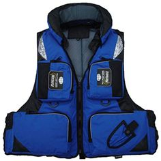 Water Sports Life Jacket Universal Foam Adult Aid Life Jacket Outdoor Sports Swimming Boating Skiing Drifting Safety Life Vest To Win A High Admiration Life Vest