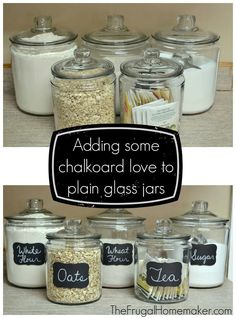 From thefrugalhomemaker.com