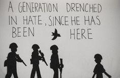 {Song & Symphony} No Bravery - James Blunt #music #lyrics #JamesBlunt ♫♪