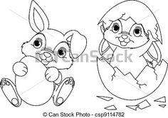 52 Best Bunny Images On Pinterest