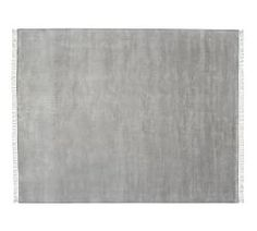 Runner Rugs, Solid Area Rugs & Solid Color Area Rugs   Pottery Barn