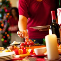 Healthy Habits for the Holidays: http://www.pendaflex.com/enUS/CommunityBlogs/beyondfolders/archive/2012/11/29/healthy-habits-for-the-holidays.html