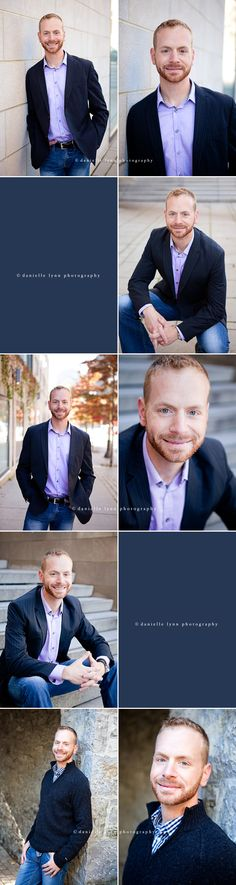 Ideas Photography Men Poses Professional Headshots For 2020