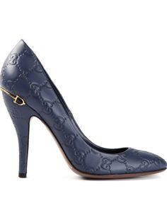 http://www.farfetch.com/mx/shopping/women/gucci-guccissima-pumps-item-10856274.aspx?storeid=9526