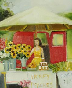 """Category Archive for """"Paintings"""" 