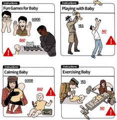Fallout 4 companions and baby Shaun Fallout 4 Funny, Fallout Tips, Fallout Comics, Fallout Fan Art, Fallout New Vegas, Playstation, Xbox, Video Games Funny, Funny Games