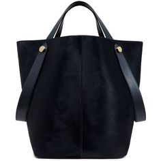 Mulberry Kite Tote (53.377.225 VND) ❤ liked on Polyvore featuring bags, handbags, tote bags, midnight blue, mulberry tote bag, blue tote, blue tote handbags, summer totes and handbags tote bags