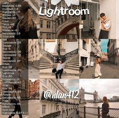 Lr Presets Lightroom Tutorial Lr Presets Lightroom Tutorial - Photo Editing - Edit photos with online editing tools - lr presets lightroom tutorial lr presets lightroom tutorial Formation Photo, Lightroom Effects, Pretty Presets, Photography Filters, Lightroom Tutorial, Editing Pictures, Belle Photo, Eye Candy, Photoshop