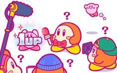 星のカービィ25周年 (@Kirby25thJP)   Twitter