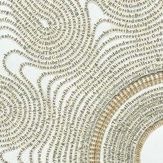 el blog de conbuenaletra: Estos libros tienen arte