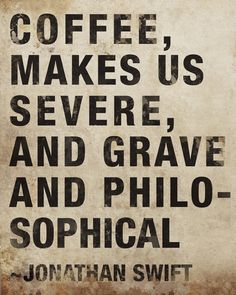COFFEE  http://over-coffee.com/