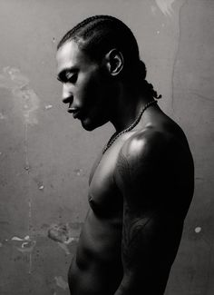 D'angelo...*wipes brow*...