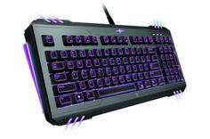 Razer Marauder StarCraft II Heart of The Swarm Gaming Keyboard (RZ03-00440100-R3M2) by Razer, http://www.amazon.com/dp/B00BECKMDI/ref=cm_sw_r_pi_dp_mv-orb033TPP5