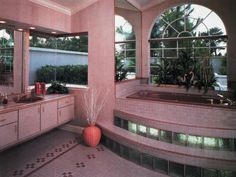 80s Interior Design, Exterior Design, Interior And Exterior, Dream Home Design, My Dream Home, House Design, 70s Home Decor, Property Design, Art Deco
