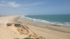 https://pixabay.com/pt/praia-ceará-brasil-78246/