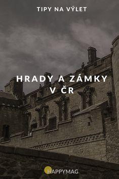 Czech Republic, Travelling, Castle, Camping, Places, Instagram, Dolphins, Campsite, Castles