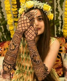 Dulhan Mehndi Designs, Mehandi Designs, Latest Bridal Mehndi Designs, New Bridal Mehndi Designs, Latest Mehndi, Latest Arabic Mehndi Designs, Arabic Design, Tattoo Designs, Henna Hand Designs