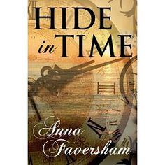 A time travel romance. Laura finds herself washed up from a shipwreck early in the 21st century – she'd stormed off from her betrothed in 1814 so she's somewhat confused as to how this could happen. She likes her new life but she realizes she has made a horrible mistake.  Meanwhile, Xandra even hates her name as well as all the other bothersome things of modern day life and Laura happens to notice this. Could she…? Yep, she could, and she does. Back goes Xandra to 1814 only to be met with…
