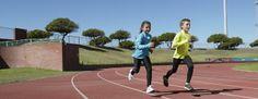 Todo lo que debes saber sobre la alimentación del niño deportista - Blog Nutrición ¡Deportista a comer! #Decathlon http://blog.nutriciondeportiva.decathlon.es/386/Todo-lo-que-debes-saber-sobre-la-alimentacion-del-nino-deportista/