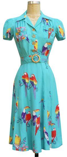 Trashy Diva Sweetie Dress - Such a pretty dress... so flattering!