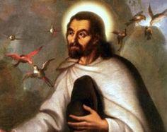 Celebrarán 10° aniversario de canonización de San Juan Diego