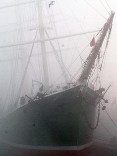 Remembering the Mary Celeste Mary Celeste, Unexplained Mysteries, Merchant Navy, Ghost Ship, Jeepers Creepers, Mystery Of History, Most Haunted, Urban Legends, Interesting History
