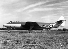 Military Jets, Military Aircraft, Aircraft Design, Royal Navy, Wwii, Fighter Jets, Aviation, Two By Two, British