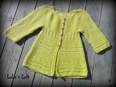 Sunfun jacket Yarn Projects, Crochet, Sweaters, Jackets, Fashion, Down Jackets, Moda, La Mode, Sweater