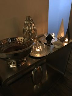 Renaissance Waterford -  Evenings at Renaissance.   Enjoy our nightly punch bowl at Ember Modern American Tavern Monday thru Thursday 5:00 pm-6:00 pm. Live life to Discover Oklahoma!