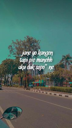 Jokes Quotes, Qoutes, Funny Quotes, Memes, Its Okay Quotes, Simple Quotes, Quotes Indonesia, Insta Photo Ideas, Sad Girl