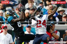 7 Best Watch ESPN Reddit NFL Streams Live Free images in