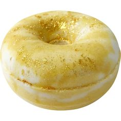 I donut know what I would do without you Best Bath, Without You, Bath Time, Cocoa Butter, Coconut Milk, Bagel, Biodegradable Products, Donuts, Food