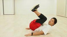 FireShot Capture 1407 - 1分間最強腹筋トレーニング - YouTube - https___www.youtube.com_watch_v=f_cLnW0cNYY_R