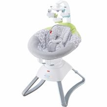 f78b6cc0f 21 Best baby bouncer images