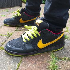 finest selection 3669f 856ad Nike Dunk Low Pro SB