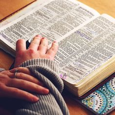 Bible Verses for the Pain Points in Your Life