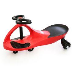 Swivel Car Rolling Ride On Toy - Indoor / Outdoor, RED Eightbit http://www.amazon.com/dp/B0061MIG8E/ref=cm_sw_r_pi_dp_TdqKub1MGXJND