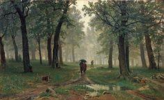 L'esprit de finesse: Alda Merini: La parola del legno non è uniforme, è...