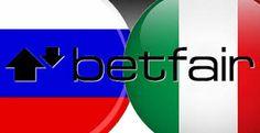 http://blog.libero.it/casinogratis/12910204.html   Il nuovo servizio si unirà scommesse sportive, poker e casinò attuali prodotti di Betfair sul sito betfair.it.