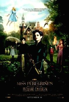 Full CineMagz Link FULL Peliculas Miss Peregrines Home for Peculiar Children WATCH Online gratis Streaming Miss Peregrines Home for Peculiar Children HD Pelicula Filmes Regarder Miss Peregrines Home for Peculiar Children Online Android Bekijk Miss Peregrines Home for Peculiar Children Premium Movien Online Stream #MovieMoka #FREE #Film This is Premium