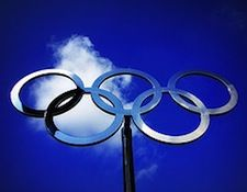 What the London Olympics Teaches Us About Employee Social Media Use