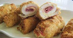 recept-na-pecene-cordon-bleu