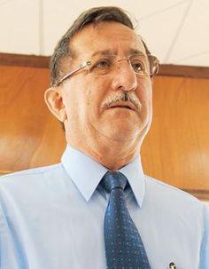 Furioso el alcalde de Lares con estudio sobre población...