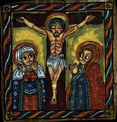 Image from https://standrewsrarebooks.files.wordpress.com/2013/03/the-crucifixion-with-mary-and-probably-mary-magdalene-1.jpg.