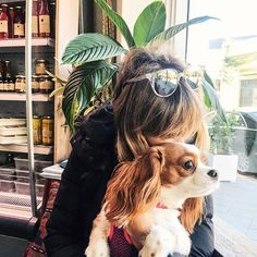 Charis Pixie is an avid lover of fashion and food who, despite her extensive list of allergies, loves eating out, discovering new bars, fashion style and life in Sydney. She decided to create a blog … List Of Allergies, Love Eat, Creating A Blog, Pixie, Sydney, Create, Food, Style, Fashion