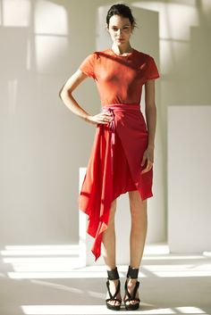 http://www.style.com/slideshows/fashion-shows/resort-2012/preen-by-thornton-bregazzi/collection/28