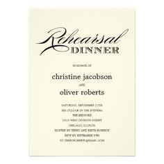 Free Printable Rehearsal Dinner Invitations Templates   Wedding Reception Invites Wedding Verses For Invitations >>