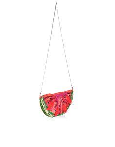 Accessorize - Watermelon Across Body Bag 39.90 €