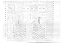krasivii-jaket-fotooo2.jpg 700×496 пикс
