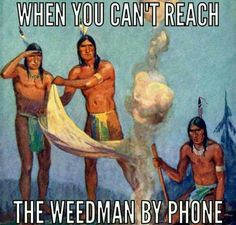 Native problems lol